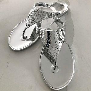NWOT BCBG Sandals